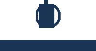 石田容器株式会社